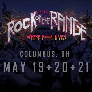 rock-on-the-range-2017-promo-fb-1-8-17