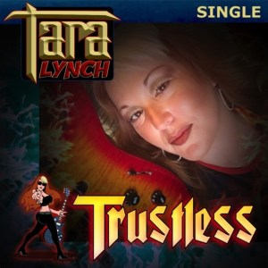 tara-lynch-2017