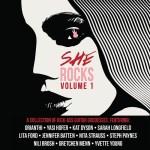 she-rocks-vol-1-500px