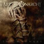 art-of-anarchy-the-madness