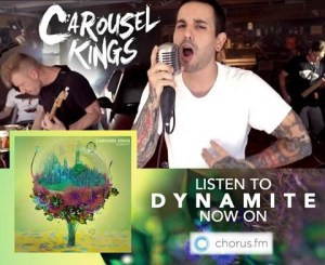carousel-kings