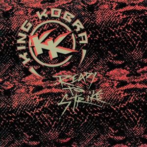 king-kobra-ready-to-strike-600px