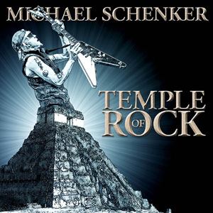 michael-schenker-temple-of-rock-300px