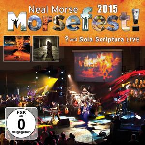 morsefest-2015-300px