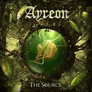 ayreon-the-source