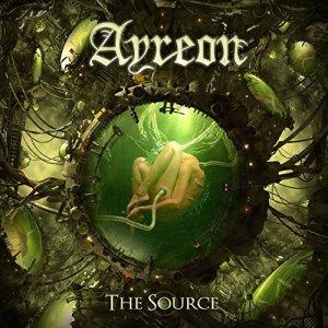 ayreon-the-source