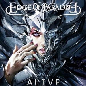 edge-of-paradise-alive
