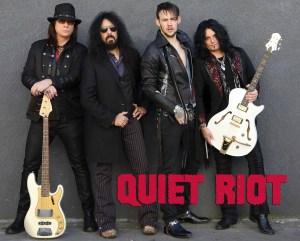 quiet-riot-2017