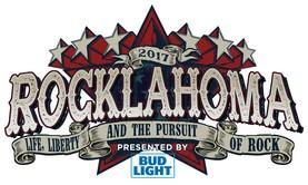 rocklahoma-2017-logo