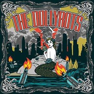 the-dollyrots-whiplash-splash