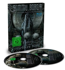 dimmu-borgir-forces-of-the-northern-night-300px