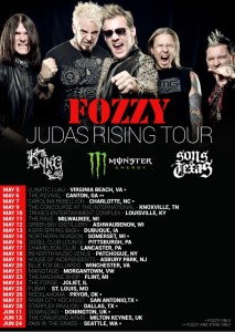 fozzy-poster-2017