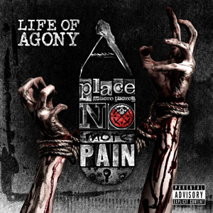 life-of-agony-no-more-pain-300px