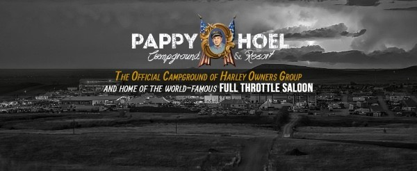 pappy-hoel-campground
