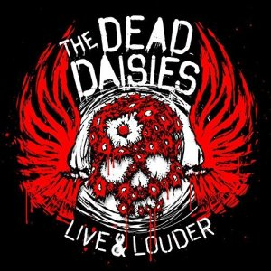 the-dead-daisies-live-louder