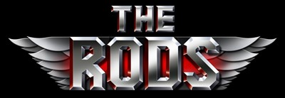 the-rods-logo