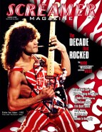 #155 The Decade That Rocked-Mark Weiss