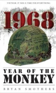 1968 year of the monkey