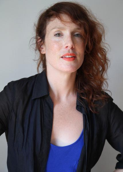Sara Barron