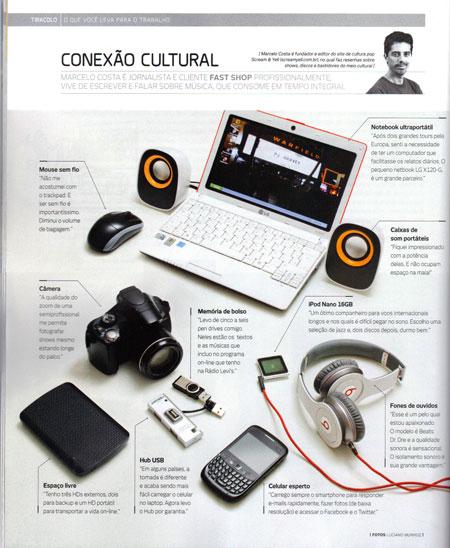 conexao.jpg