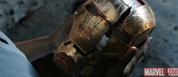 Take A Peek At Four New Images From 'Iron Man 3' 23
