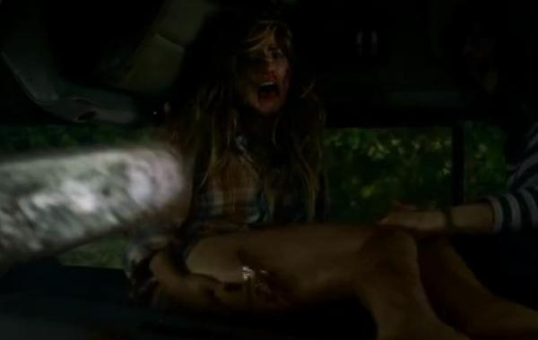 New 60 Second Trailer For 'Texas Chainsaw 3D' Shreds It's Way Online 26