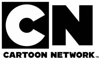 Cartoon-Network-Logo