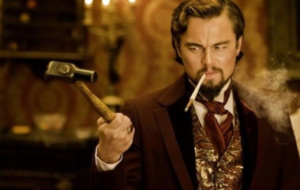 CARA/MPAA RATINGS BULLETIN For 12/12/12; Official MPAA Ratings for 'Django Unchained' 'Cirque Du Soleil - Worlds Away' &; More 9