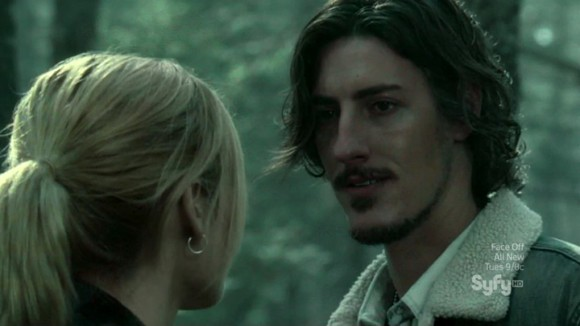 SyFy Dishes Details Regarding The Season Finale Of 'Haven' 11