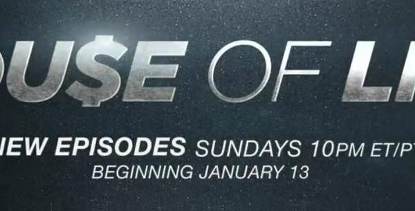 Showtime Releases A New Promo For 'House Of Lies' Season Two 'The House Always Wins' 11