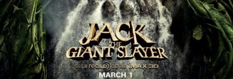 jackpostersnippet