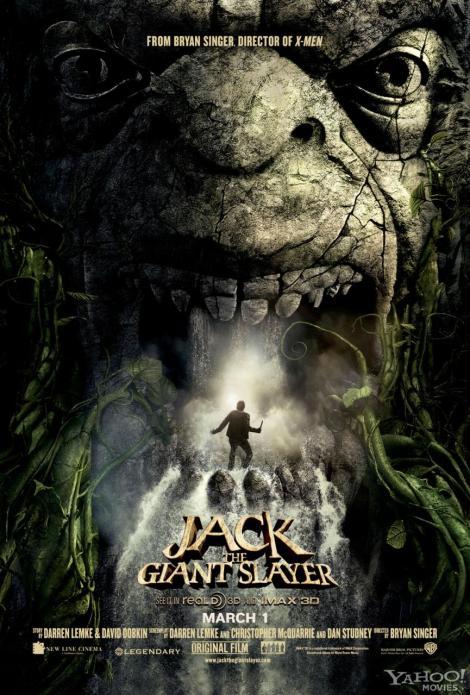 jackthegiantslayer.poster.121112