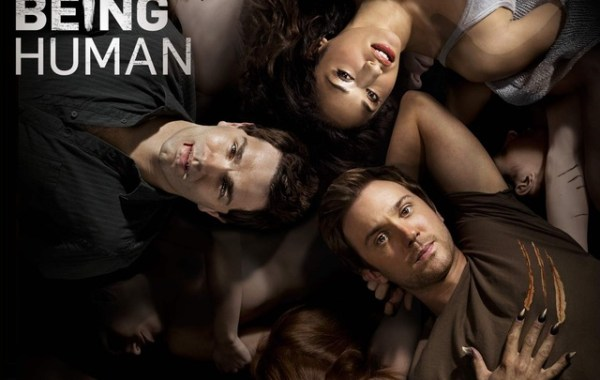 SyFy's Powerful Monday's Programming Block Returns This January With The New Seasons Of 'Being Human' 'Lost Girl' And The US Premiere of 'Continuum' 22