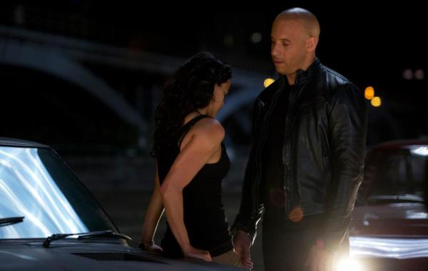 A New Still From 'Fast & Furious 6' Gives Us A Peek At A Long Awaited Reunion 9