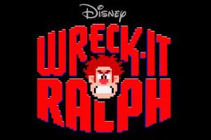 wreck-it-ralph-title-300x200