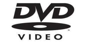 DVD-Video-Logo