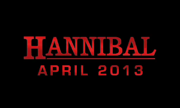 Check Out A Trailer For NBC's 'Hannibal' 25