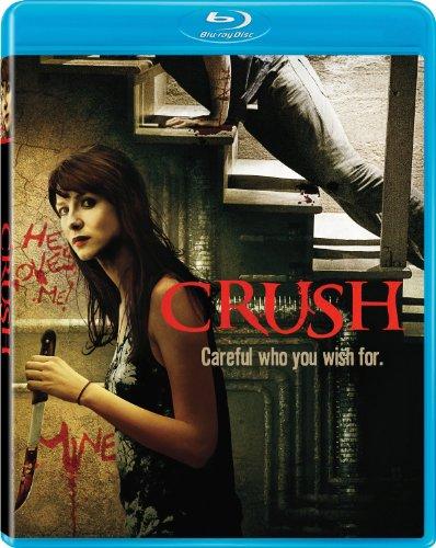 crush.blu-ray.cover