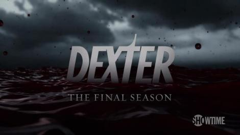 dexter.s08.sp