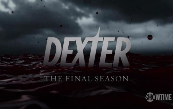 Check Out A 2 Minute Sneak Peek Clip For The Eighth & Final Season Of 'Dexter' 9