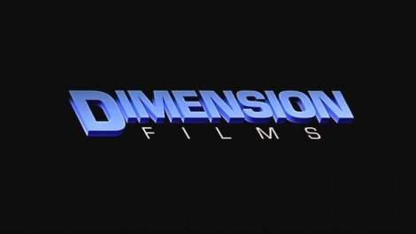 Dimension-Films-Logo