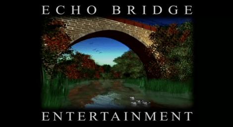 echobridge_02