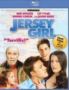jerseygirl.blu-ray.cover