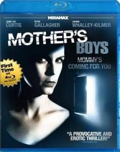 mothersboys.blu-ray.cover