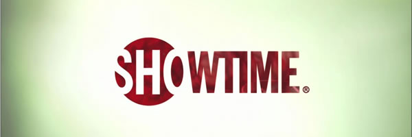 showtime.logo01
