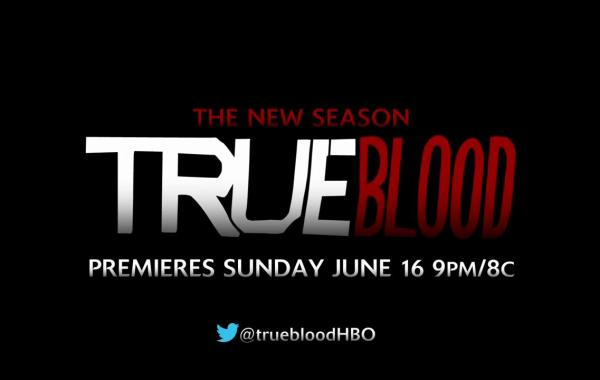 Check Out The Trailer For The Sixth Season Of 'True Blood' 3