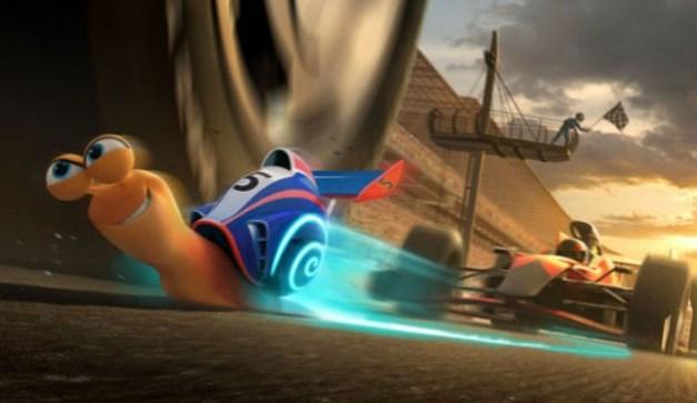 Turbo-Movie-e1363796472647