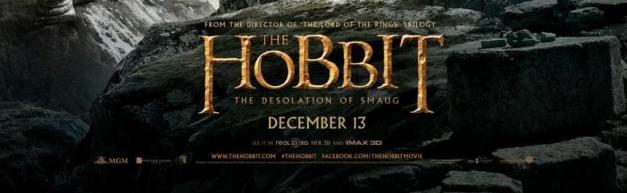 thehobbit.tdos.teaserposter.snippet