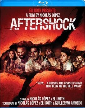 aftershock-blu-ray.cover