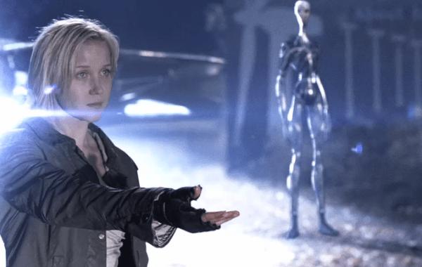 TNT Orders Fourth Season of Epic Series 'Falling Skies' 9